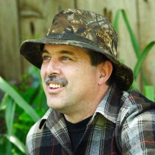 Joel Horn, Author